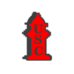 Utility Supply Company
